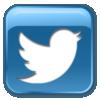 twitter-button-transparent-background-3